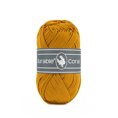 Durable Coral 2211 Curry