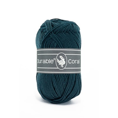 Durable Coral 0375 Petrol
