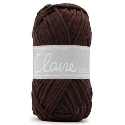 Durable Cosy 2230 dark brown