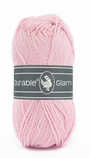 Durable Glam 0203 light pink
