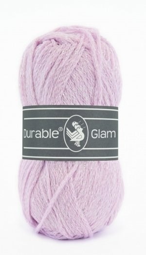 Durable Glam 0261 lilac