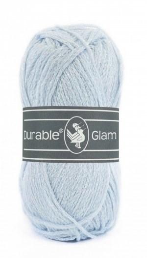Durable Glam 0279 light blue