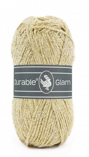 Durable Glam 2172 cream