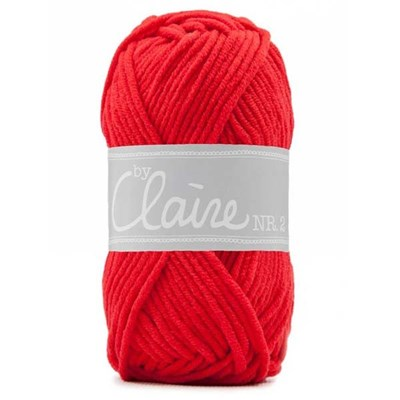 Durable Cosy 0316 rood