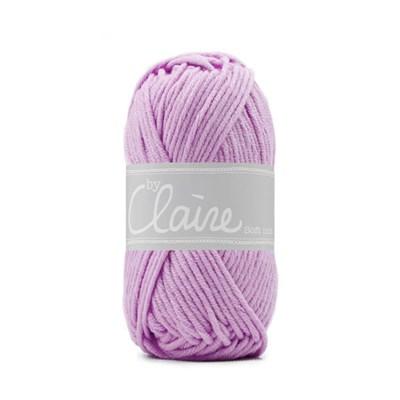 Durable Cosy 0396 lavender