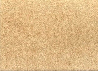 Polar fleece 80 zand 50 cm