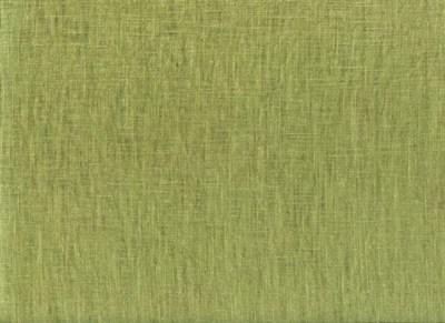 Gewassen linnen 217 groen per 50 cm