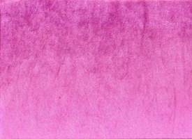 Nicky velours 28 pink (50 cm)