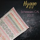 Cal 2017 Hygge - Pastel