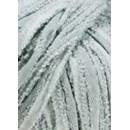 Lang Yarns Eowijn 962.0024 grijs (op=op)