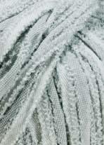 Lang Yarns Eowijn 962.0024 grijs op=op