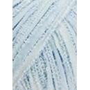 Lang Yarns Eowijn 962.0033 licht blauw (op=op)