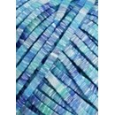 Lang Yarns Arien 965.0006 blauw