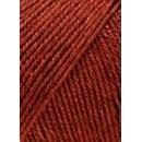 Lang Yarns Asia 912.0060 rood (op=op)