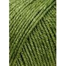 Lang Yarns Asia 912.0097 linde groen