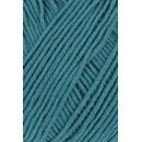 Lang Yarns Baby Cotton 112.0088