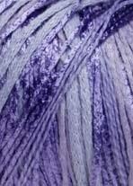 Lang Yarns Ella 872.0045 paars