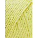 Lang Yarns Gaia 960.0013 geel