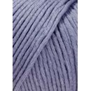Lang Yarns Gaia 960.0045 lavendel