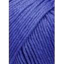 Lang Yarns Gaia 960.0006 blauw