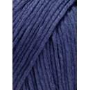Lang Yarns Gaia 960.0035 donker blauw