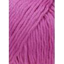 Lang Yarns Gaia 960.0065 pink (op=op)