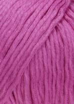 Lang Yarns Gaia 960.0065 pink