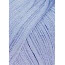Lang Yarns Gamma 837.0033 licht blauw