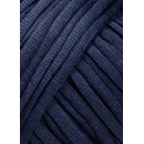 Lang Yarns Grande 935.0035 donker blauw