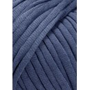 Lang Yarns Grande 935.0034 denim blauw