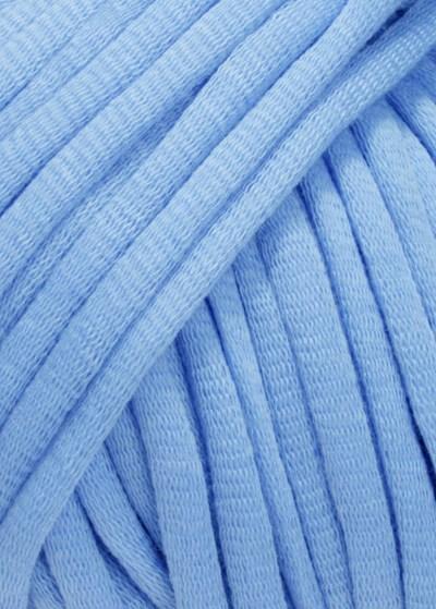 Lang Yarns Grande 935.0021 smurf blauw