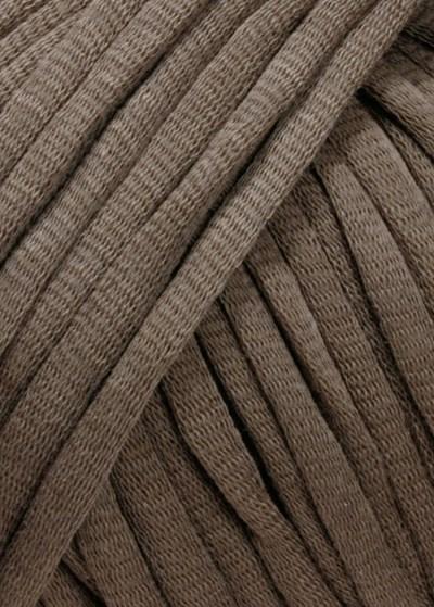 Lang Yarns Grande 935.0068 bruin