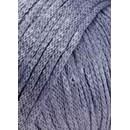 Lang Yarns Lino 784.0045 lavendel