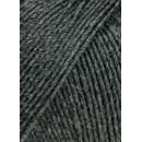 Lang Yarns Merino 130 compact 957.0005 antraciet