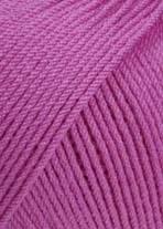 Lang Yarns Merino 130 compact 957.0065 pink