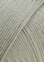 Lang Yarns Merino 130 compact 957.0026 taupe