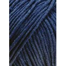 Lang Yarns Nelly 874.0034 marine blauw