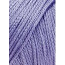 Lang Yarns Norma 959.0045 licht paars