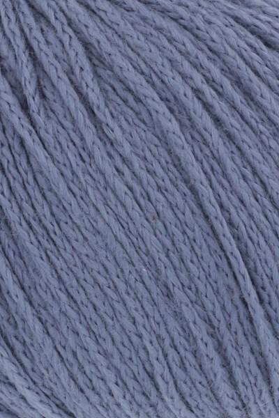 Lang Yarns Norma 959.0034 jeans
