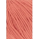 Lang Yarns Norma 959.0061 oranje