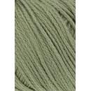 Lang Yarns Norma 959.0097 leger groen