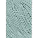 Lang Yarns Norma 959.0072 oud aqua blauw
