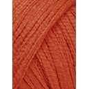 Lang Yarns Origami 958.0061 zacht rood