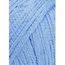 Lang Yarns Origami 958.0021 hemels blauw