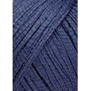 Lang Yarns Origami 958.0034 jeans blauw