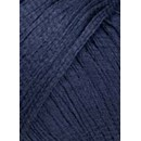 Lang Yarns Origami 958.0035 donker jeans blauw