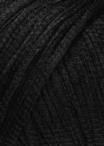 Lang Yarns Origami 958.0004 zwart
