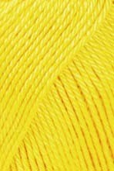 Lang Yarns Quattro 16.0049 geel