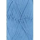 Lang Yarns Quattro 16.0179 helder blauw