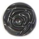 Knoop 12 mm roos 002 grijs